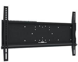 Wandbeugel universeel max 85kg, 802x466mm