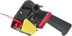 Verpakkingstape dispner 3M H150