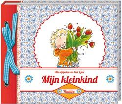 Dagboek Pauline Oud - Mijn kleinkind