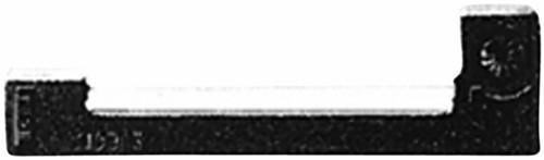 Lint Pelikan Epson ERC09 zwart