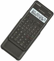 Rekenmachine Casio FX-82MS 2nd edition-2