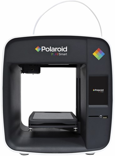 3D printer Polaroid Playsmart-2