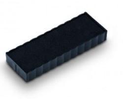 Inktkussen / reservekussen zwart t.b.v. Trodat 4817