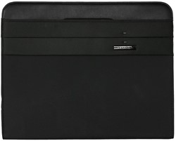 Samsonite Spectrolite schrijfmap black