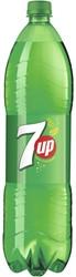 FRISDRANK 7-UP REGULAR 1,5 L