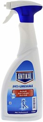 Ontkalker Antikal 750ml