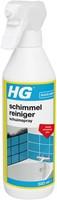 Schimmelreiniger HG spray 500ml