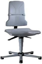 Werkstoel Bimos Sintec1 9800