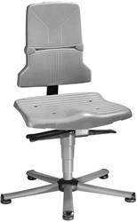 Werkstoel Bimos Sintec 9810