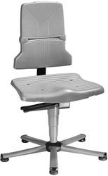 Werkstoel Bimos Sintec-1 9820 synchroontechniek