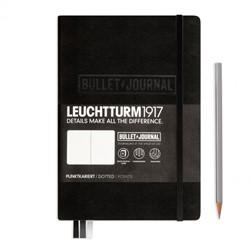 Leuchtturm1917 Bullet Journal