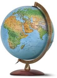 Globe Astra 30cm diameter