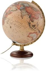 globe Atmosphere Classic Line 30cm nederlandstalig
