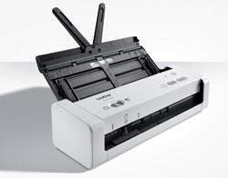 Brother scanner ADS-1200