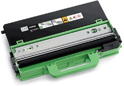 Opvangbak Toner Brother WT-223CL