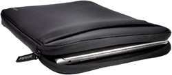 Laptophoes Kensington universeel 27.9cm
