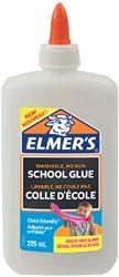 Kinderlijm Elmer's 225ml