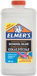 Kinderlijm Elmer's 946ml