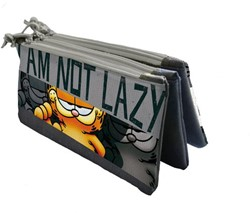 Etui Garfield boys