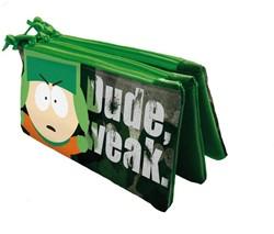 Etui South Park