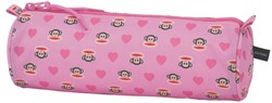 Etui Paul Frank Julius rond