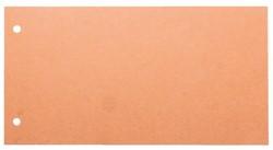 Scheidingsstroken Quantore 120X230mm chamois