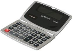 Rekenmachine Quantore RJ404Q