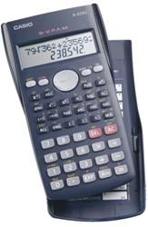 Rekenmachine Casio FX-82MS