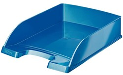 Brievenbak Leitz 5226 Plus WOW blauw
