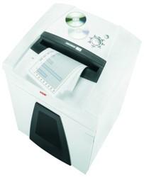 Papiervernietiger HSM Securio P36 snippers 1.9x15mm + cd