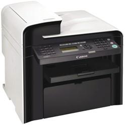 Multifunctionele laserprinters zwart-wit