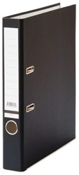 Ordner Budget A4 50mm karton zwart