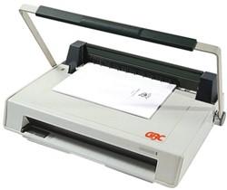Inbindmachine GBC Surebind systeem 1
