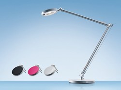 Hansa bureaulampen