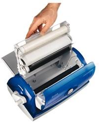Lamineercassette Xyron A4 magnetisch 3.5meter