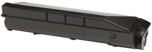 Toner Kyocera TK-8305K zwart