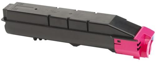 Toner Kyocera TK-8505M rood