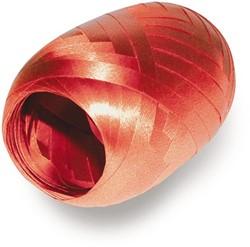 Polyband Haza 20mx5mm rood