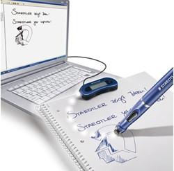 Stylus schrijfwaren