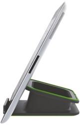 Bureaustandaard Leitz Complete iPad/tablet zwart