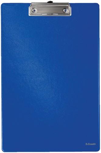 Klembord Esselte 349x242mm blauw