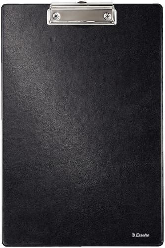 Klembord Esselte 232x3x349mm zwart