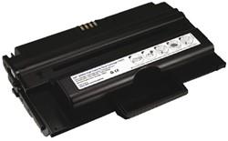 Tonercartridge Dell 593-10330 zwart