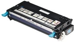 Tonercartridge Dell 593-10166 blauw