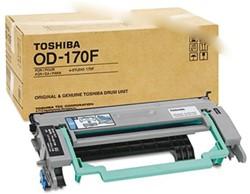 Drum Toshiba OD-170F
