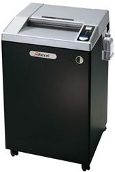 Papiervernietiger Rexel Mercury RLWS35 stroken 6mm