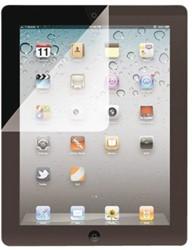 Screen protector Dresz iPad2