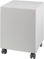 Onderzetkast Kyocera CB-1100 hout