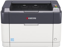 Laserprinter Kyocera FS-1061DN