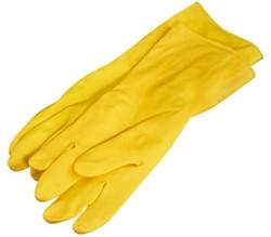 Huishoudhandschoen Felicia medium